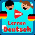 Aleman para niños Videos