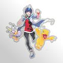 デジモンリンクのガイド icon
