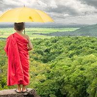 Meditazione di