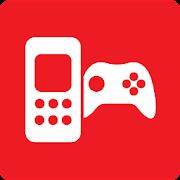 Airtel Smart Remote