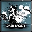 Dash Sports icon