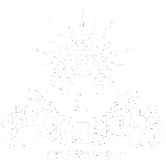 Collusion Tap Works Animorphus #14