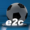 easy2coach Team-Manager icon