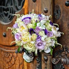 Wedding photographer Vlad Axente (vladaxente). Photo of 09.06.2016