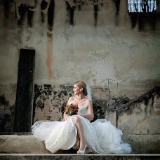 Wedding photographer Francesco Caputo (photocreativa). Photo of 24.11.2014