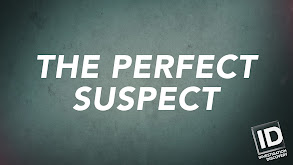The Perfect Suspect thumbnail