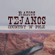 RADIOS TEJANO , FOLK & COUNTRY for PC-Windows 7,8,10 and Mac