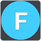 Flatro - Icon Pack v2.8