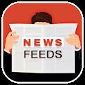 News Feeds icon
