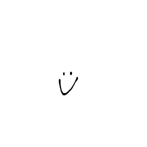 asitis avatar image