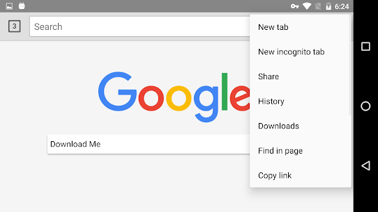 Fast Browser Apk Latest Version Download For Android 10