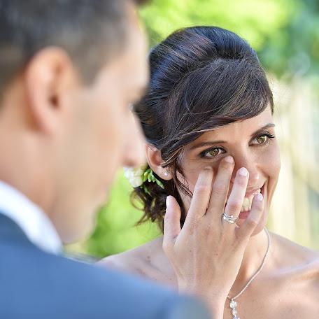 Wedding photographer Cristiano Matulli (matulli). Photo of 30.09.2015