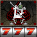 Alice - HD Slot Machine icon