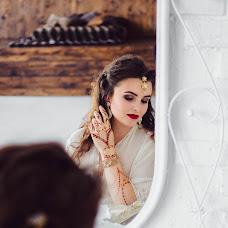 Wedding photographer Lyudmila Priymakova (lprymakova). Photo of 26.01.2017