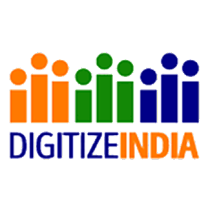 Digitize India 1