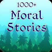 Moral Stories Offline