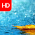 Sounds Rain: Relax and sleep file APK Free for PC, smart TV Download
