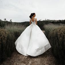 Wedding photographer Ausra Numaviciene (anphotography). Photo of 12.09.2017