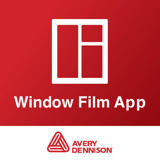 Window Films Android APK Download Free By Avery Dennison Play