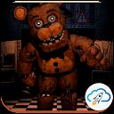 Imagenes de Freddy's APK