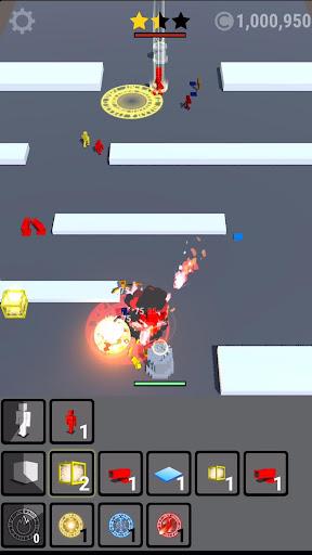 BTS craft - Boxer, Tower, Spell  screenshots EasyGameCheats.pro 1