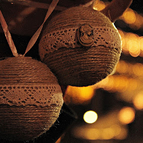 by Monica Dragomir - Public Holidays Christmas