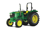 John Deere 5065e Tractor Review and Its Best Features