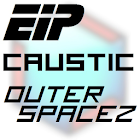 Caustic 3 OuterSpacez icon