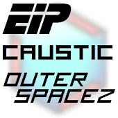 Caustic 3 OuterSpacez