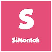 Simontok Apk Versi Baru