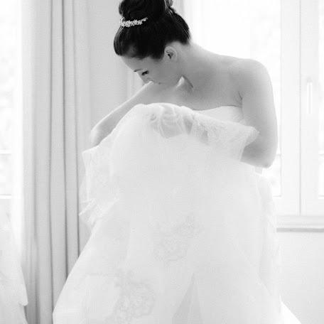 Wedding photographer Angie Ernst (angieernst). Photo of 28.09.2015