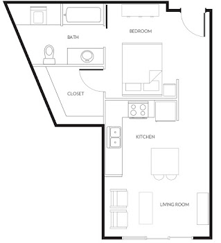 Go to E3 Floorplan page.