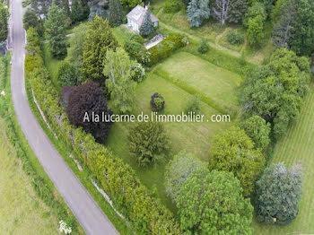 terrain à Annay-la-Côte (89)