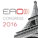 EAO Congress 2016 icon