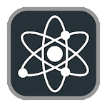 Science News Daily - Fastest Science News App 6.4