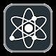 Science News Daily - Fastest Science News App apk
