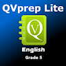 com.pjp.qvprep.english.grade5.english.lite