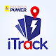 Download I-Track Mobile (Invoice Tracking) For PC Windows and Mac