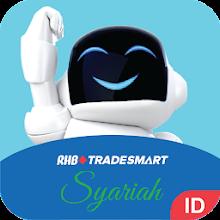 Rhb Tradesmart Syariah For Pc Mac Windows 7 8 10 Free Download Napkforpc Com