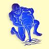 Aquarius Horoscope icon