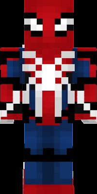 iron man 2 castellano mega