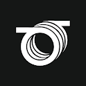 Subohm Mag icon