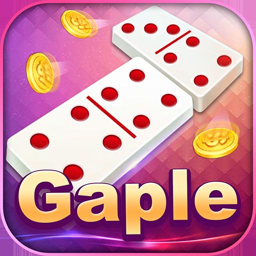 Domino Gaple Online Free Apk Download For Windows Latest Version 1 0 3