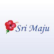 Sri Maju Bus Ticket