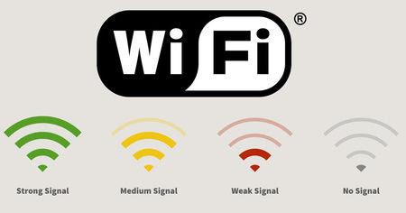 mejorar-wifi.jpg