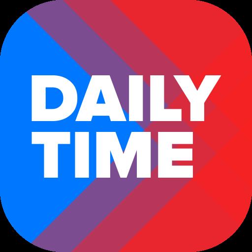 DailyTime - Новости дня
