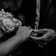 Hochzeitsfotograf Paul Perkesh (Perkesh). Foto vom 21.03.2019