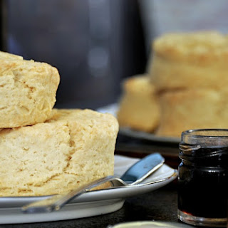 Gluten Free Sugar Free Biscuits Recipes