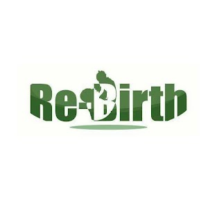 Tải Rebirth Power G APK