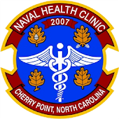 NHC Cherry Point